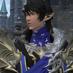 https://static.tvtropes.org/pmwiki/pub/images/aymeric.png