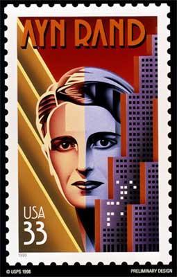 http://static.tvtropes.org/pmwiki/pub/images/ayn_rand_stamp.jpg