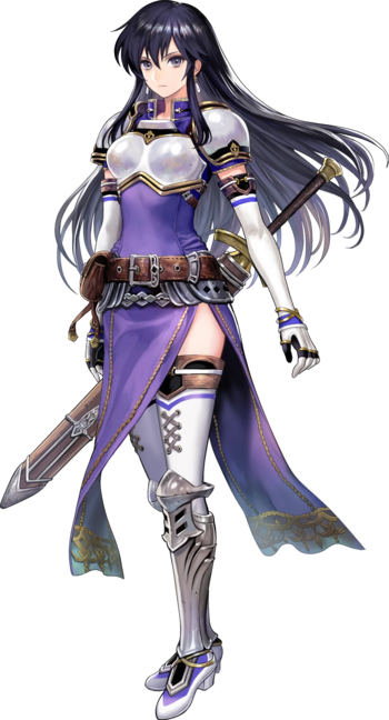 https://static.tvtropes.org/pmwiki/pub/images/ayra_heroes.png