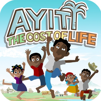 https://static.tvtropes.org/pmwiki/pub/images/ayti_the_cost_of_life.png