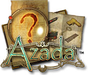 http://static.tvtropes.org/pmwiki/pub/images/azada_feature_3809.jpg