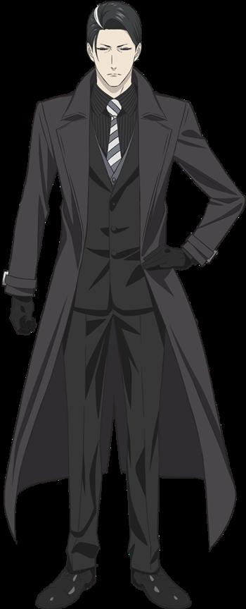 https://static.tvtropes.org/pmwiki/pub/images/azami_nakiri_anime.png