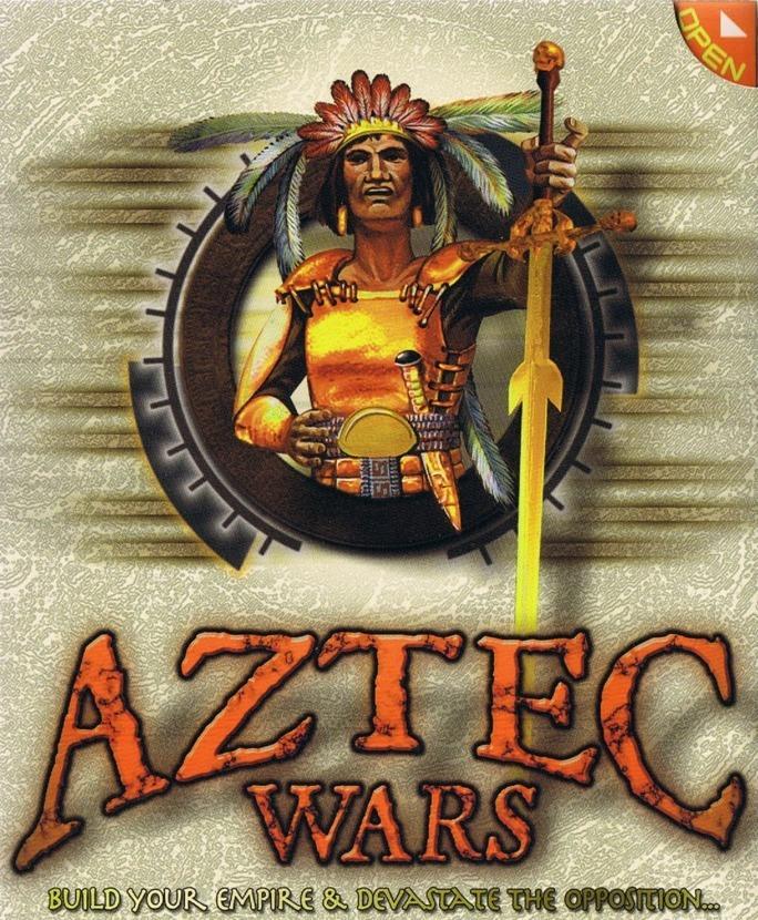 http://static.tvtropes.org/pmwiki/pub/images/aztec_wars_2002.jpg