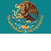 http://static.tvtropes.org/pmwiki/pub/images/aztecempireflag.png