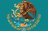 https://static.tvtropes.org/pmwiki/pub/images/aztecflag.png