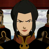 https://static.tvtropes.org/pmwiki/pub/images/azula_again.png