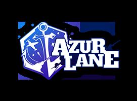 https://static.tvtropes.org/pmwiki/pub/images/azur_lane_english_release_logo.png