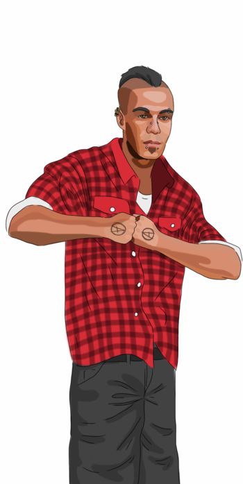 https://static.tvtropes.org/pmwiki/pub/images/b016_tyler_yazzie.png