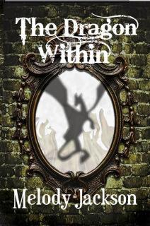 https://static.tvtropes.org/pmwiki/pub/images/b3a19_finalbookcover_9.jpg