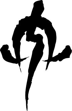 http://static.tvtropes.org/pmwiki/pub/images/b455ec36dc5dc6085b196ac374983fb8.png