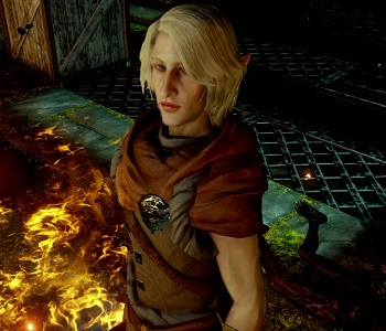 dragon age inquisition � dlc characters tv tropes