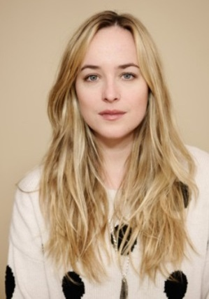 Dakota Johnson Creator Tv Tropes