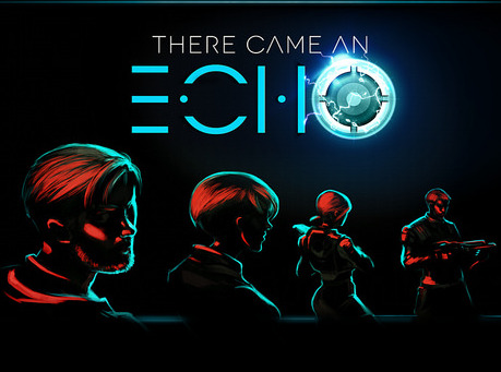 php how to use echo