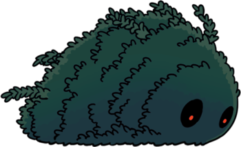 https://static.tvtropes.org/pmwiki/pub/images/b_massive_moss_charger.png