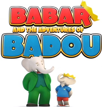 https://static.tvtropes.org/pmwiki/pub/images/babar_and_the_adventures_of_badou_4.jpg
