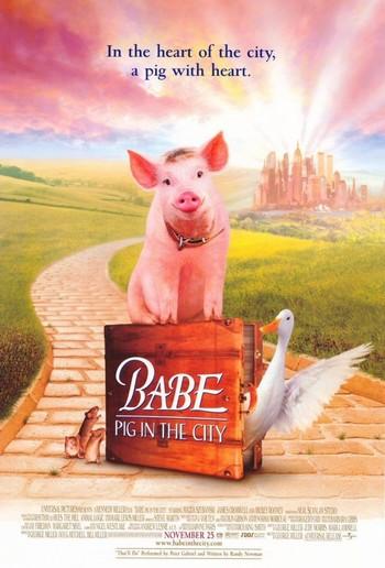 https://static.tvtropes.org/pmwiki/pub/images/babe_pig_in_the_city_1998_movie_poster.jpg