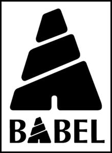 https://static.tvtropes.org/pmwiki/pub/images/babel_logo_3375.png