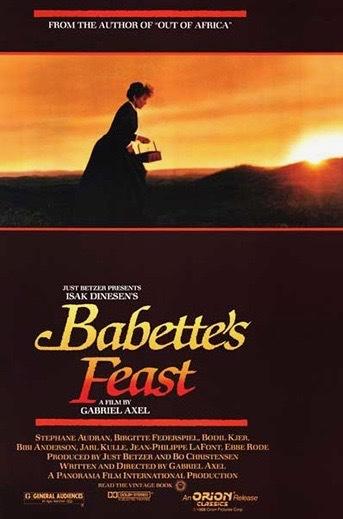 https://static.tvtropes.org/pmwiki/pub/images/babettes_feast_poster.jpg