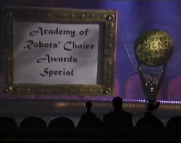 mystery science theater 3000 special 2 recap tv tropes