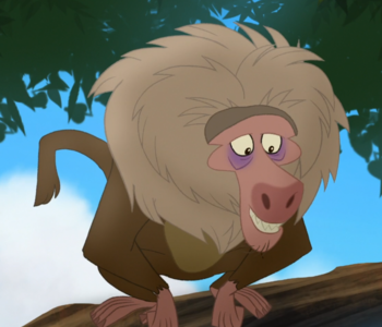 https://static.tvtropes.org/pmwiki/pub/images/baboon_leader.png