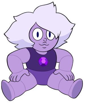 https://static.tvtropes.org/pmwiki/pub/images/baby_amethyst_4.png