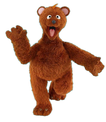 https://static.tvtropes.org/pmwiki/pub/images/baby_bear_2.png