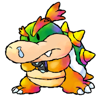 https://static.tvtropes.org/pmwiki/pub/images/baby_bowser_yi.png