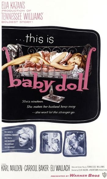 https://static.tvtropes.org/pmwiki/pub/images/baby_doll.jpg