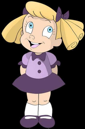 https://static.tvtropes.org/pmwiki/pub/images/baby_doll_btas.png