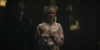 https://static.tvtropes.org/pmwiki/pub/images/baby_doll_underground.jpg