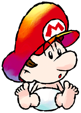 https://static.tvtropes.org/pmwiki/pub/images/baby_mario_1.png