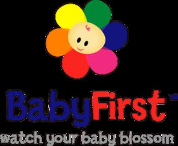 https://static.tvtropes.org/pmwiki/pub/images/babyfirst_logo_579d69815f9b589aa9ac47ca.png