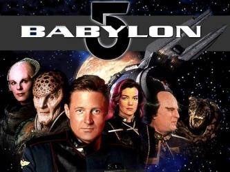 http://static.tvtropes.org/pmwiki/pub/images/babylon_5-show_2707.jpg