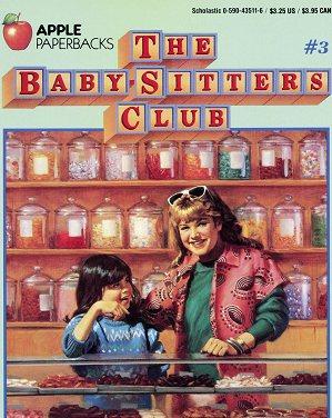 https://static.tvtropes.org/pmwiki/pub/images/babysitterfriendship.png