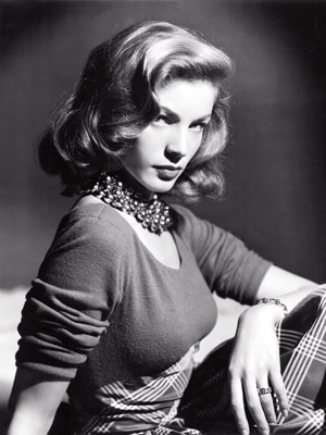 http://static.tvtropes.org/pmwiki/pub/images/bacall6_9502.jpg