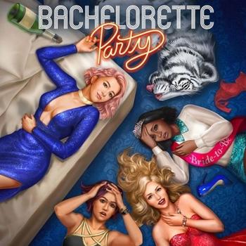 https://static.tvtropes.org/pmwiki/pub/images/bachelorette_party_cover_2.jpg