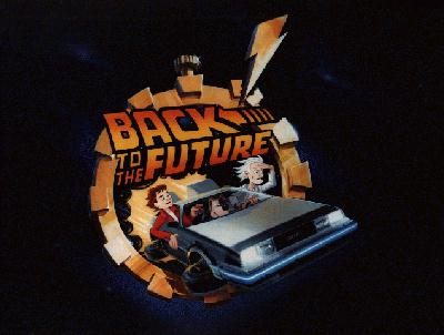 http://static.tvtropes.org/pmwiki/pub/images/back_to_future_1b.jpg
