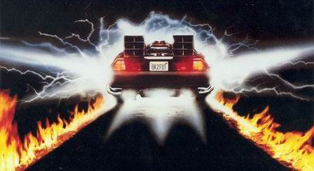 http://static.tvtropes.org/pmwiki/pub/images/back_to_the_future.jpg