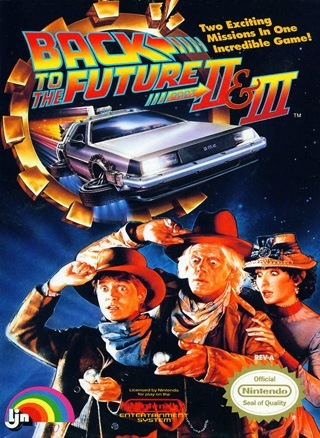 https://static.tvtropes.org/pmwiki/pub/images/back_to_the_future_part_ii_and_iii.jpg