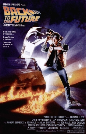 http://static.tvtropes.org/pmwiki/pub/images/back_to_the_future_poster_a.jpg