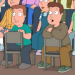 http://static.tvtropes.org/pmwiki/pub/images/backwards_chair_family_guy2_507.png