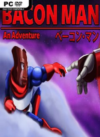 https://static.tvtropes.org/pmwiki/pub/images/bacon_man_adventure.png