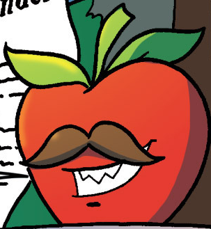 https://static.tvtropes.org/pmwiki/pub/images/bad_apple_mlp.png