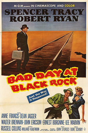 https://static.tvtropes.org/pmwiki/pub/images/bad_day_at_black_rock.jpg