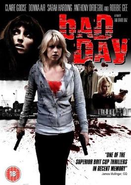 https://static.tvtropes.org/pmwiki/pub/images/bad_day_film_cover.png