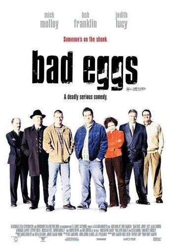 https://static.tvtropes.org/pmwiki/pub/images/bad_eggs_2003.jpg
