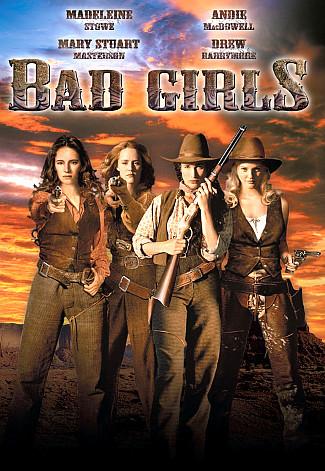 https://static.tvtropes.org/pmwiki/pub/images/bad_girls_1994_dvd_cover.jpg