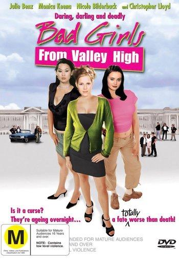 https://static.tvtropes.org/pmwiki/pub/images/bad_girls_from_valley_high.jpg
