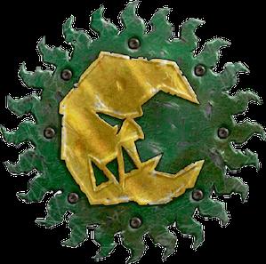https://static.tvtropes.org/pmwiki/pub/images/bad_moons_symbol.png
