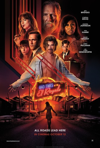 https://static.tvtropes.org/pmwiki/pub/images/bad_times_at_the_el_royale_poster.jpg
